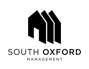 South Oxford Management